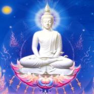Profile picture of Big Buddha
