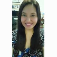 Profile picture of Leona