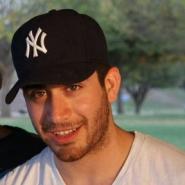 Profile picture of FrizkyForRizky