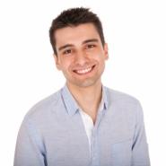Profile picture of Stephen Cruz