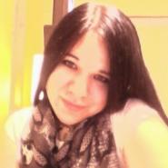 Profile picture of Fani