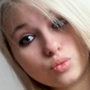 Profile picture of Shanialove19