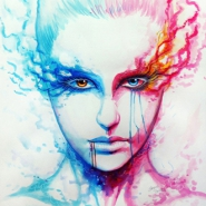 Profile picture of Painted Colors