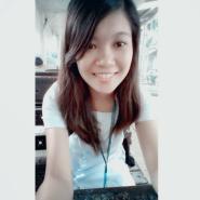 Profile picture of Czarissa06