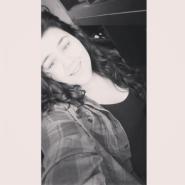 Profile picture of Dariah