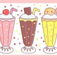 Profile picture of Quizzical Milkshakes