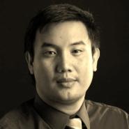 Profile picture of Patrick Joseph Chua