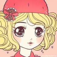 Profile picture of Rainie