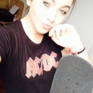 Profile picture of Grace Williams