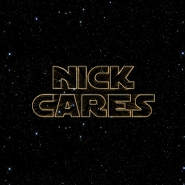 Profile picture of Nick Cares