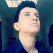 Profile picture of AZDDINE ABDOUSS
