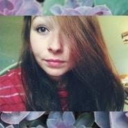 Profile picture of Amanda ^_^