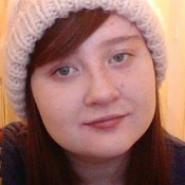Profile picture of Ebony