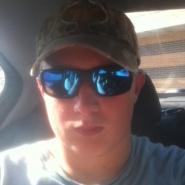 Profile picture of Huston!!!