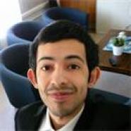 Profile picture of DJ111