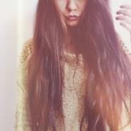 Profile picture of Cosi Anna