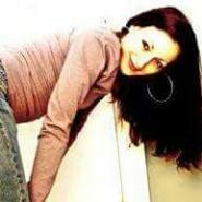 Profile picture of Olivvia