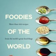 Group logo of Foodies