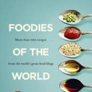 Group logo of Foodies