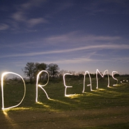Group logo of What Do You Dream Of?