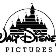 Group logo of Disney Lovers!