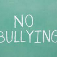 Group logo of Anti-Bullying Group