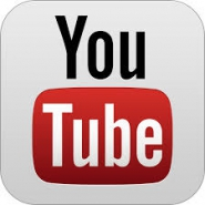 Group logo of Youtube Videos
