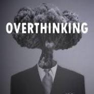 Group logo of wondering minds