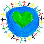 Group logo of Learning to love ourselves.