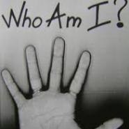 Group logo of I am..