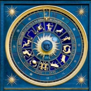 Group logo of Zodiac