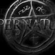 Group logo of Supernatural