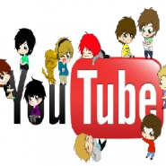 Group logo of YouTubers Unite