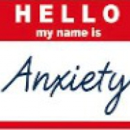 Group logo of Anxiety (all)