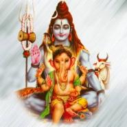 Group logo of Hinduism