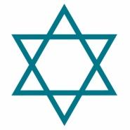 Group logo of Juadaism