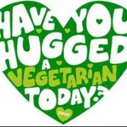 Group logo of Vegan/Vegetarian <3