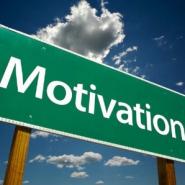 Group logo of Motivation