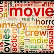 Group logo of Movie Lovers United