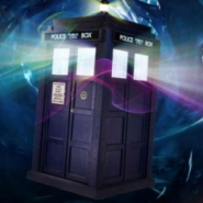 Group logo of Doctor Who Lovers