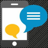 Group logo of Mobile Messaging Exchange