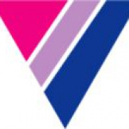 Group logo of Coming out Bi