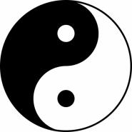 Group logo of Taoism