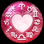 Group logo of Astrology Connections
