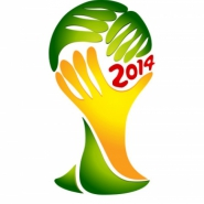 Group logo of FIFA World Cup 2014