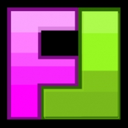 Group logo of FunnyJunk