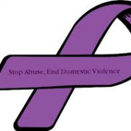 Group logo of Emotional Abuse Victims