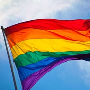 Group logo of LGBTQ+