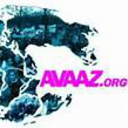 Group logo of Avaaz