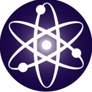Group logo of Science Debate